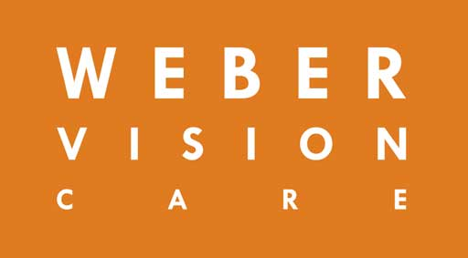 Weber Vision Care of Harrisburg PA