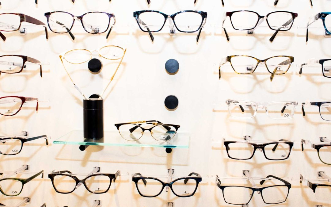 Frames We Like