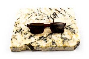 Sunglasses_Marble