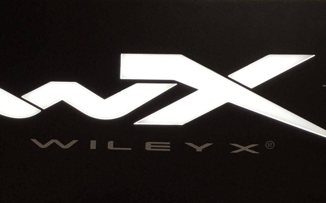 Brands We Love: Wiley X