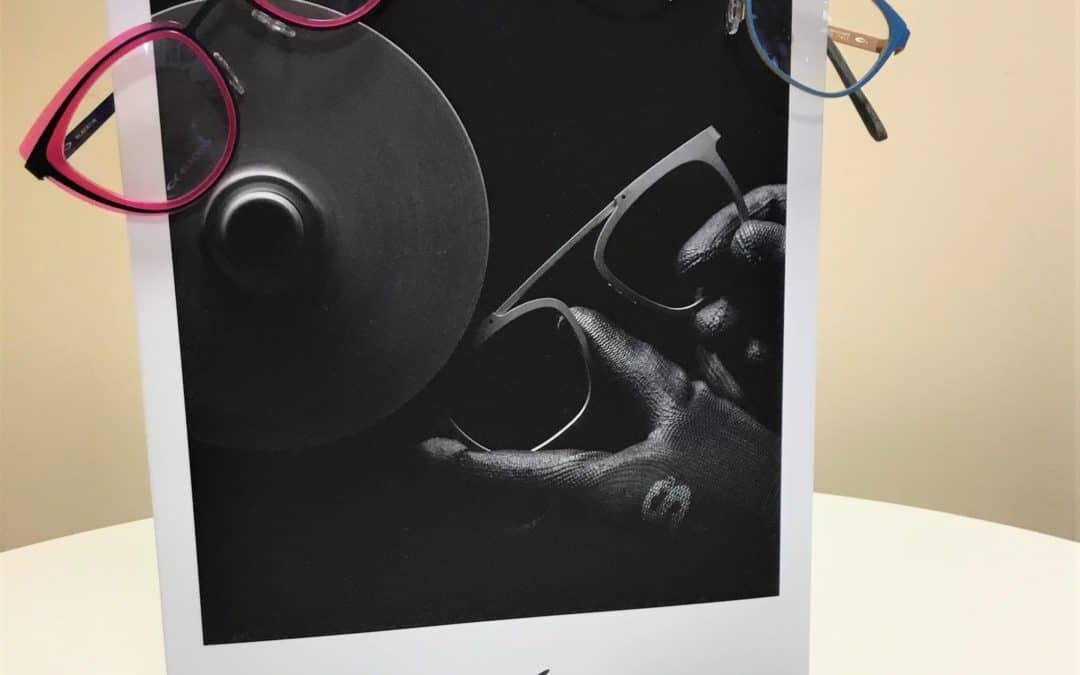 Brands We Love: Blackfin